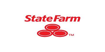 StateFarmInsuranceCompany_sm.png