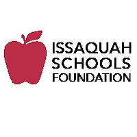 Issaquah Schools web.jpg
