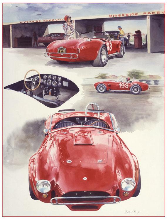 Cobra Car Painting 72dpi.jpg