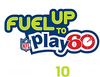 national_futp60_10yearanniversary_cmyk_r