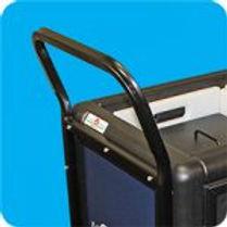 4crate-handle-web-150x150.jpg