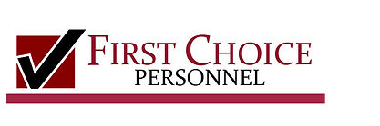 First Choice Personnel
