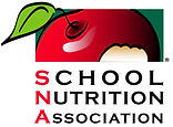 Snapa-logo.png