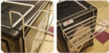 acc-shelf-300x147.jpg