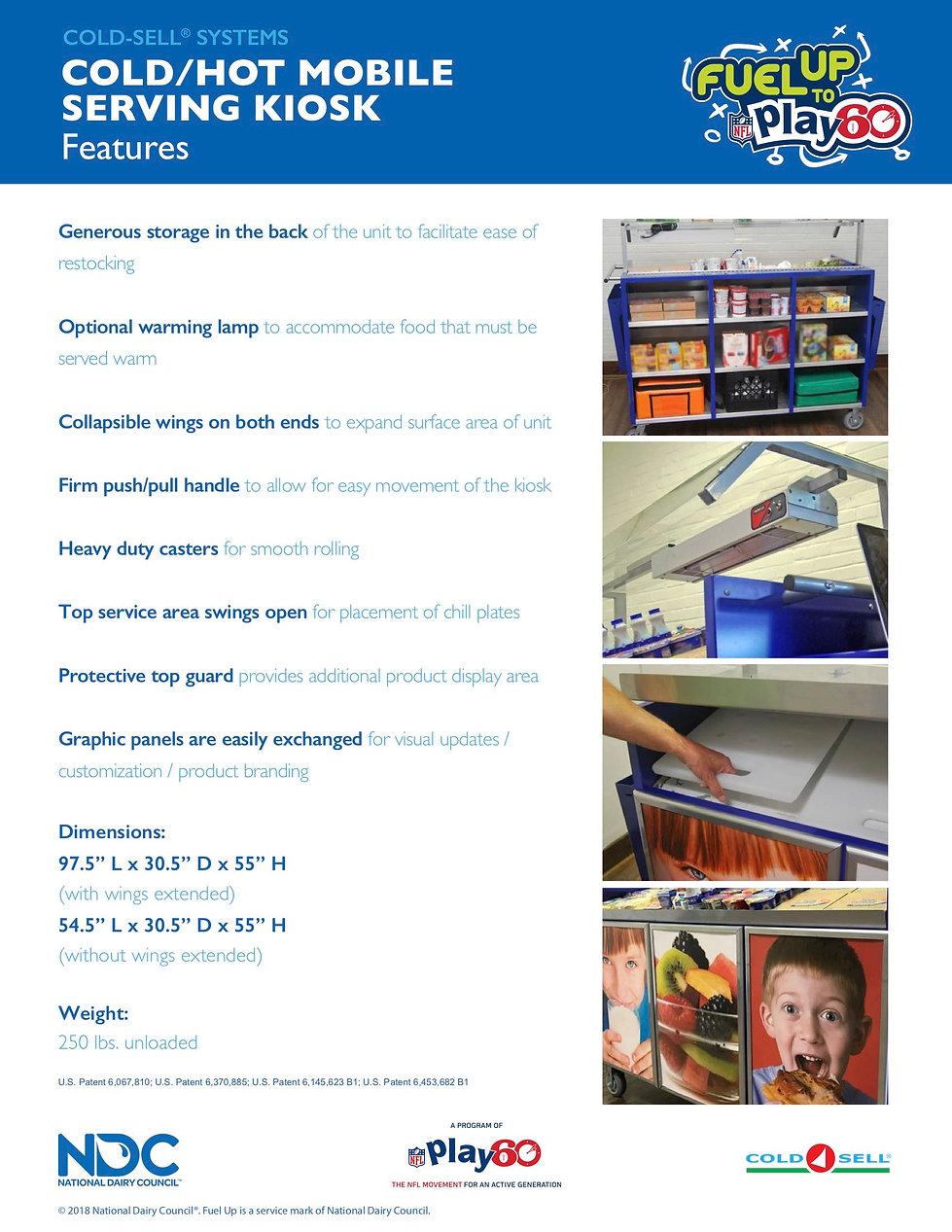 CS Kiosk FUTP Blue Single Panel 22.jpg