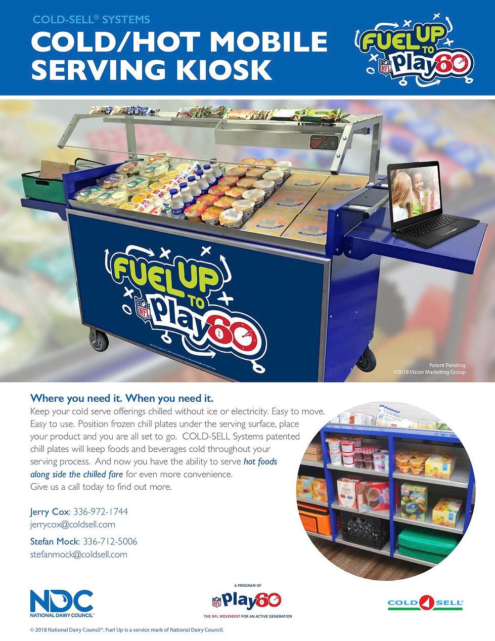 CS Kiosk FUTP Blue Single Panel 21.jpg