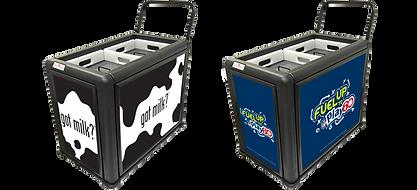 4-Crate-Coolers-Web copy.png