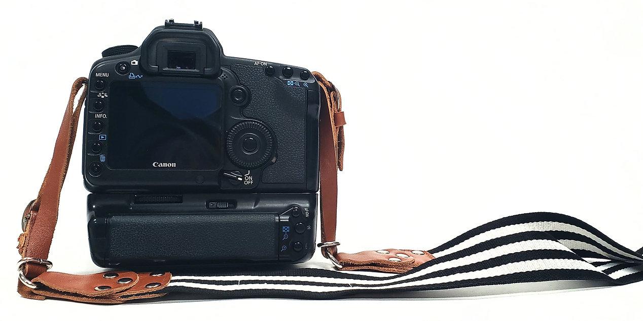 camera-slider.jpg