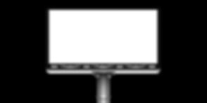billboard-for-slider.png