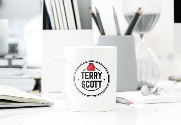 terry-scott.jpg