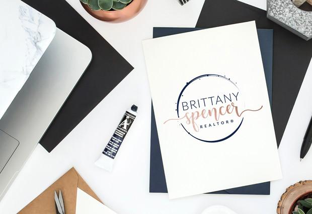 brit-spencer.jpg