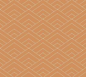 Pattern-Geometric-5.jpg