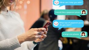chatbot ผู้ช่วยอัจฉริยะ ตอบคำถามได้รวดเร็ว ตลอด 24 ชั่วโมง