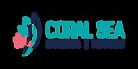 CSMR LOGO WEB RGB Horizontal FA.png