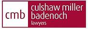 Culshaw Miller Badenoch Lawyers.jpg