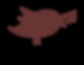 Chirping-Bird-logo_120x.png