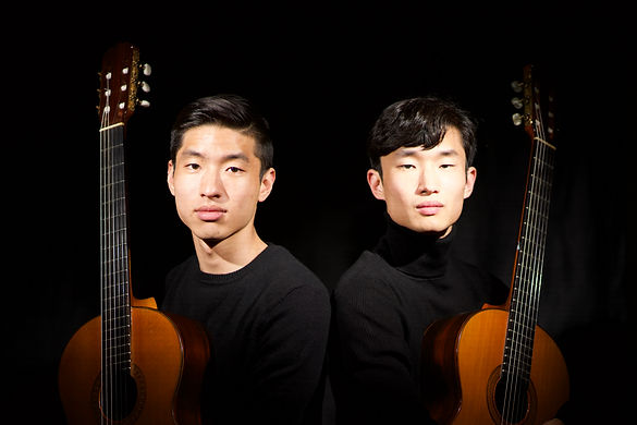 Park Brothers