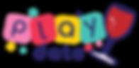 PlayDate.logo.png