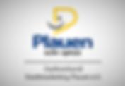 logo1001.png
