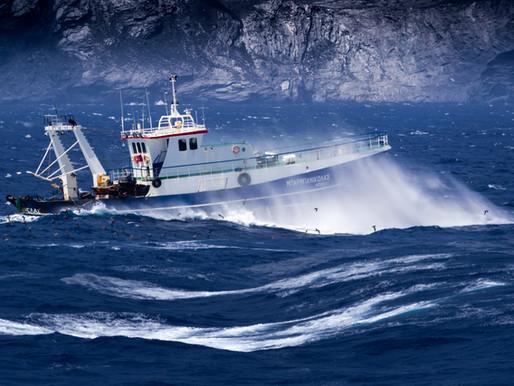Alec Moustris Photography: Il Mare Greco