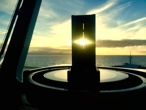 Cpt. Σωκράτης Τίγκος, Crew / Marine Manager: Τι Ναυτικούς θέλουμε;