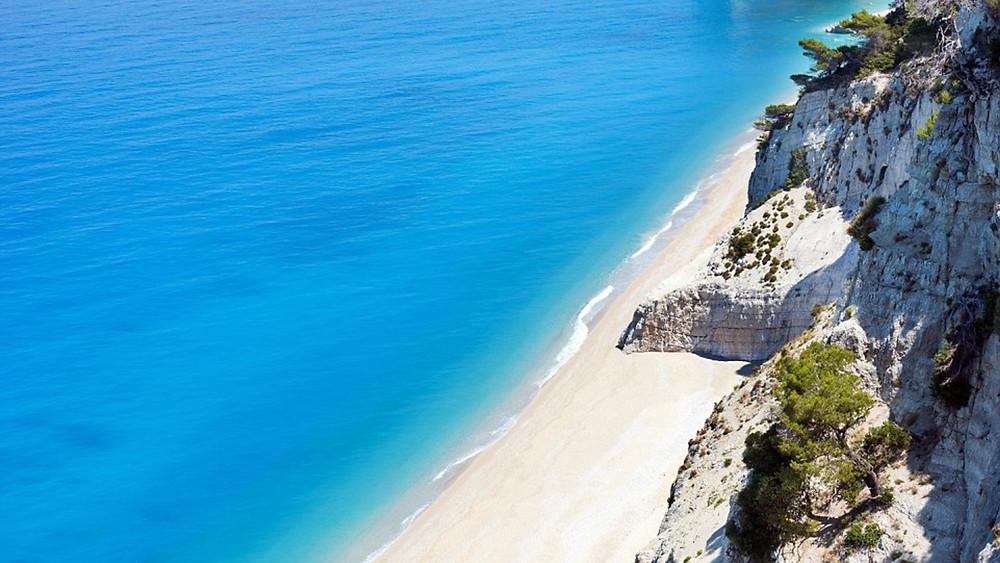 http://www.ekkayachts.com/yacht-charters/itineraries/corfu-and-the-ionian