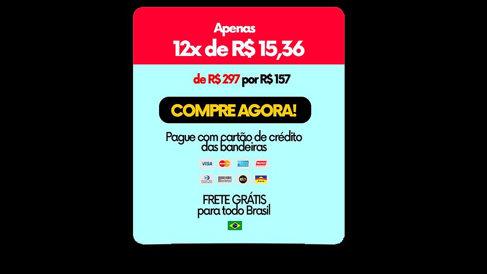 COMPRE-AGORA-CERTO.png
