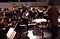 Enosh Overture | Hilversum (2002)