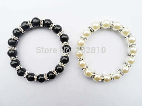 2019 quality Jewelry factory bracelet