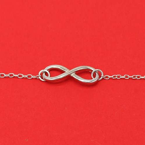 Charm Bracelets For Women & Men Jewelry Summer Style Beach