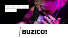 A caminho do 10º aniversário da Buzico!