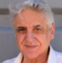 Igor Sampaio.jpg