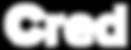 Cred_web_logo_White logo.png