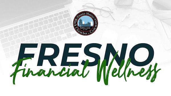 Fresno-Financial-Wellness.jpg
