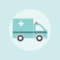 ambulance-1674877_1280.png