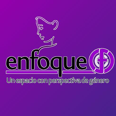 EnfoqueFCaratula.png