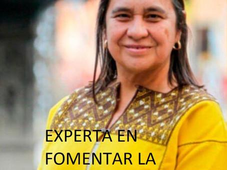 Una triste noticia para Chiapas