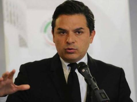 LA JUSTICIA CHIAPANECA TIENE OJO DE DINERO. CASO ZOÉ ROBLEDO