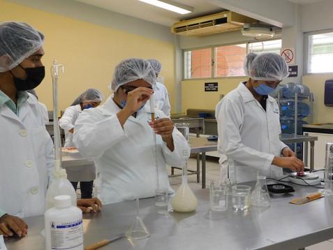 Crece UNICACH en licenciaturas con acreditación de calidad
