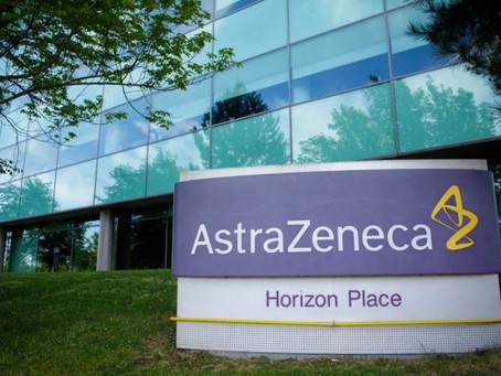 México y Argentina fabricarán la vacuna de AstraZeneca y la Universidad de Oxford