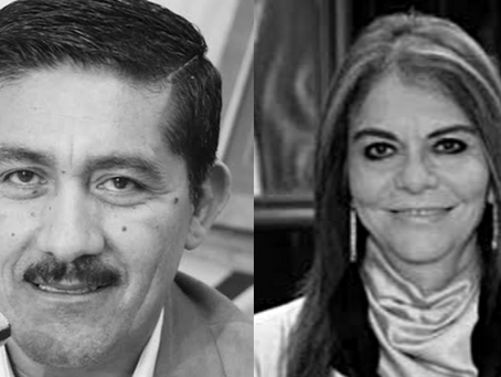 Fraudulentas alcaldías de SCLC y Tapachula