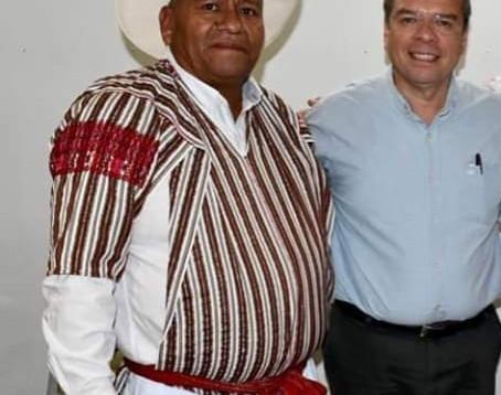 SE VENDE IMPUNIDAD EN LA SECRETARÍA DE GOBIERNO DE CHIAPAS