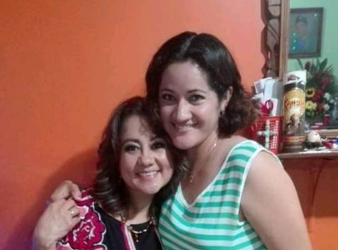 En un cementerio se ha convertido el Poder Judicial de Chiapas
