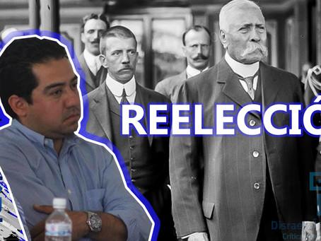 Alcalde de Las Rosas anhela reelegirse y ENCARCELARÁ a muchos más para lograrlo