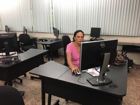 Estudiantes de UNACH podrán realizar movilidad virtual en universidades de  cinco países de Latinoam