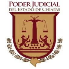 DOS POSITIVOS DE COVID19 EN LOS JUZGADOS DE TUXTLA