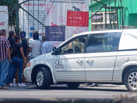 México suma 3,926 decesos  por Covid-19 y Salud reporta 353 muertos por Covid-19, en un solo día, nu