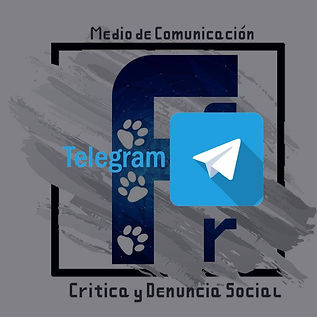 telegram_post_fsur.jpg