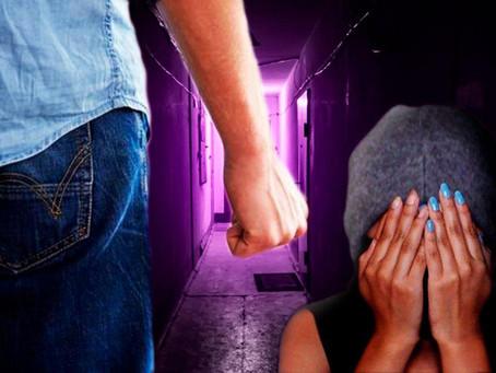 Padre intenta estrangular a su hija; abusó sexualmente de ella. La Fiscalía lo deja libre [VIDEO]