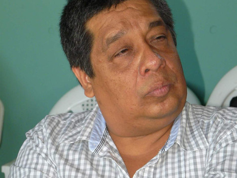 DELINCUENTES QUE MANEJAN LA ALCALDÍA TAPACHULTECA  PRETENDEN PERPETUARSE CON OTRO PILLO